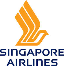 singapore-airlines