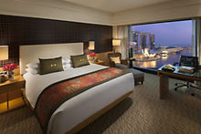singapore-room-premier-harbour-room-1