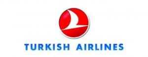 turkish-airlines-logo-300x116