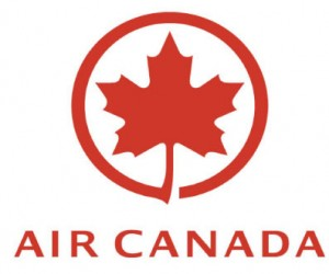 Air-Canada-300x250
