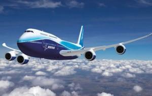 Boeing-e1470122488387