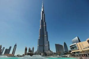 Dubai-e1473072085372