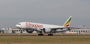 Ethiopian_777-200F_ET-APS_2-300x149