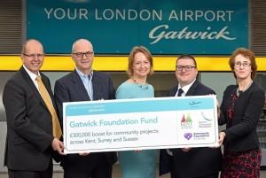 Gatwick_Foundation_Fund_05--300x201