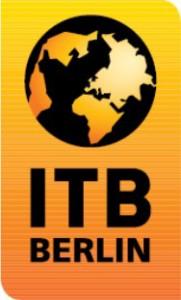 ITB-Berlin-181x300