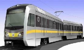 MTA-Rail-Image