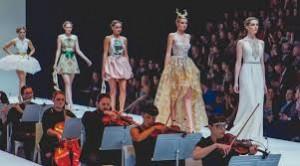 Melbourne-exclusive-fashion-exhibition-300x166