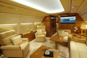 Nasjet-ACJ318-Lounge_.2016-12-01-09-37-33-300x199