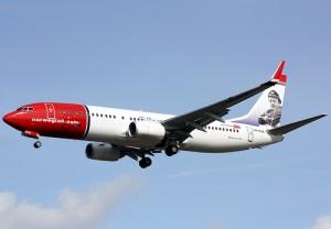 Norwegian-300x208