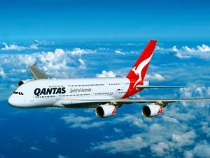 Qantas-Airlines-300x225