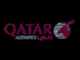 Qatar-Airways-logo-e1476944377314
