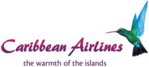 caribbean-airlines-300x135