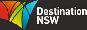 destination-NSW-300x103