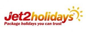 jet2holidays-logo