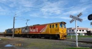 kiwi-rail-300x160