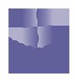 logo_hyatt_regency1