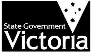 state-goverment-victoria-logo