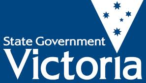 victoria-state-government