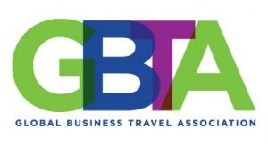 GBTA Final Logo_orig