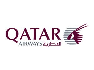 Qatar-Airways-logo-300x225