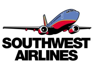 Southwest-Airlines-logo-300x225
