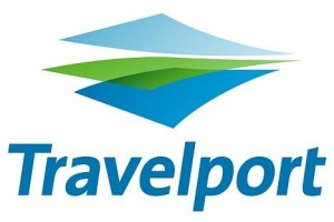 Travelport2-300x200