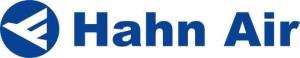 hahn-air-logo-300x58