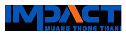 impact-logo