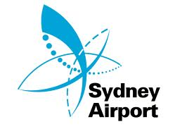 sydney-airport-logo1