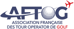 AssociationOfFrenchGolfTourOps-18oct16