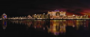 Emirates-Palace-Hotel-2