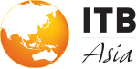 ITB-Asia