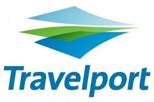 Travelport2