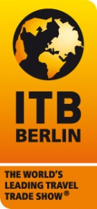 itb-berlin-2015-logo-140x300