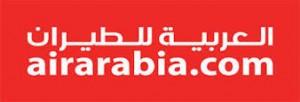 Air-Arabia-300x102