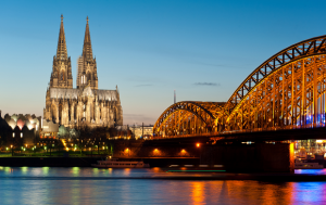Cologne-Germany-300x189