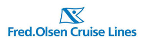 Fred.-Olsen-Cruise-logo-300x94