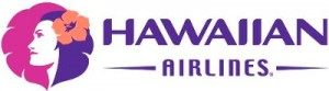 Hawaiian-Airlines-300x83