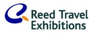 Reed-Travel-Exhibitions-300x112
