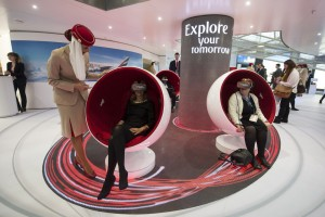 VR-Emirates-Infinite-Possibilities-Stand-300x200