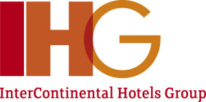 intercontinental-hotels-group-logo-300x149