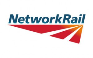 networkrail-placeholder-300x187