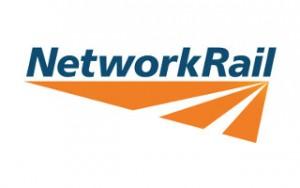 networkrail-placeholder-300x188