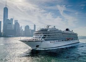 viking-cruise-e1476774793537